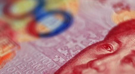 Regulators make Chinese bitcoin exchanges halt use of margin