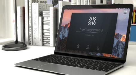 Desktop wallet and exchange platform Exodus provides more updates
