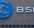 Philippines unveils plans for new bitcoin exchange regulations