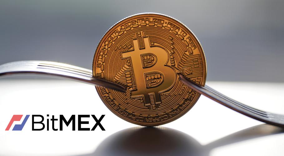 bitcoin bitmex btc 2021 1 semestro rezultato data