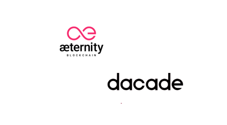 æternity launching free blockchain technology education courses with dacade