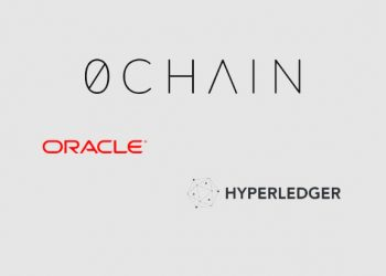 0chain oracle hyperledger