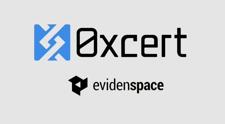 0xcert launches new product for issuance and management of NFTs