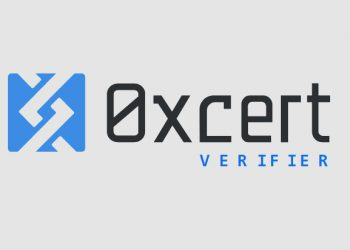 0xcert releases unique digital asset verification tool for NFTs