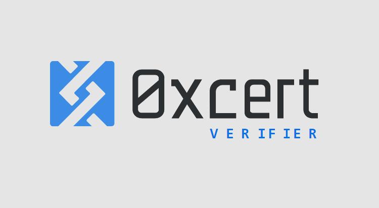 0xcert releases unique digital asset verification tool for NFTs