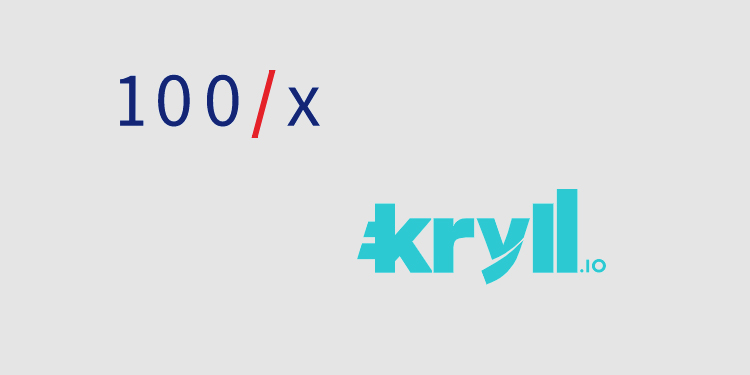 BitMEX venture arm integrates and invests in crypto trading automation platform Kryll
