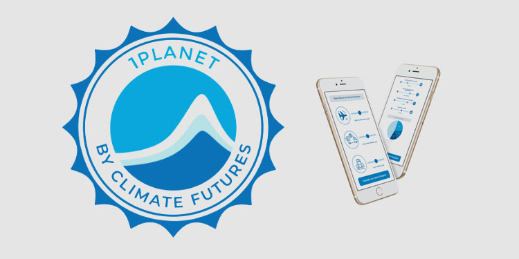 Climate Futures launching blockchain-based system to super-charge climate finance markets