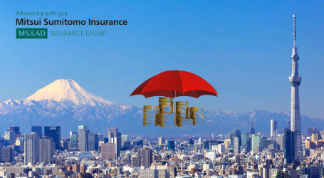 Japanese bitcoin exchange users to get covered from loss by new insurance product