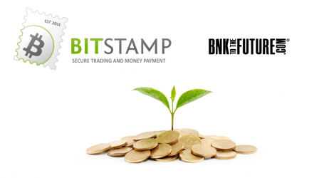 'Qualifying Investors' can now invest in Luxembourg-based exchange Bitstamp