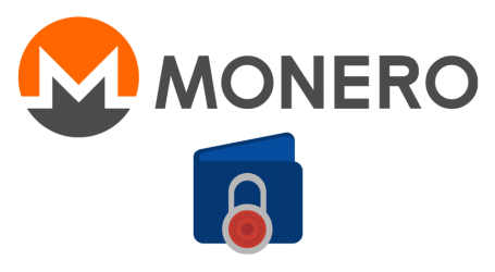 Monero developers release beta GUI wallet