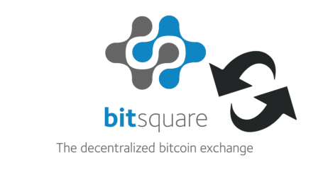Cryptocurrency exchange Bitsquare to rebrand with help from community