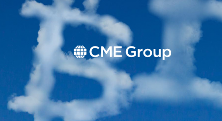 CME Group's Bitcoin Real-Time Index (BRTI) now available via the cloud