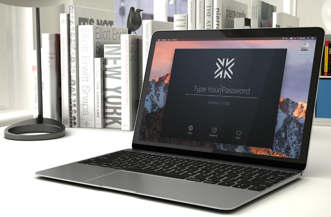 Image result for software wallet laptop