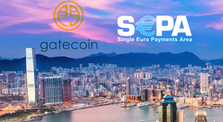 EXCLUSIVE: Gatecoin discusses re-establishment of Euro trading and bank processing