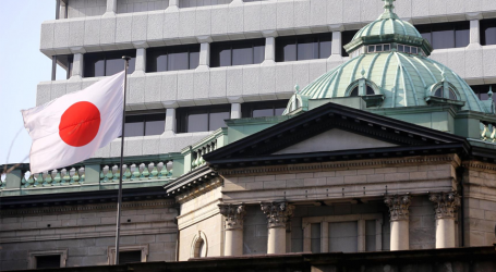 Japan FSA publishes draft bitcoin exchange regulations