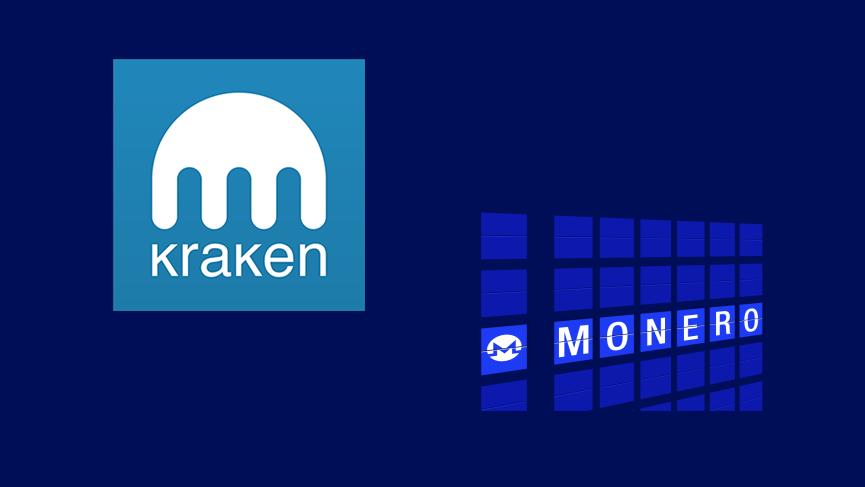 How to buy cryptocurrency kraken