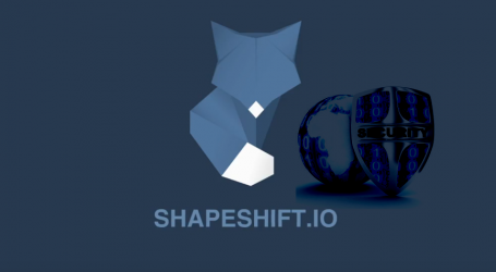 ShapeShift hires Michael Perklin as Chief Information Security Officer