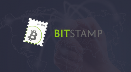 Bitstamp extends card payments for bitcoin beyond the EU