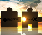 DigitalX makes introducer agreement with Blockchain Group to focus on AirPocket app