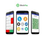 BlockPay releases new update for Android app