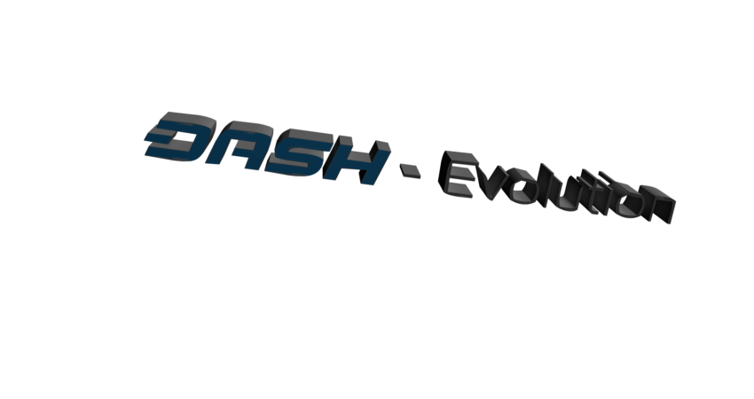 Dash releases largest and most significant upgrade since inception