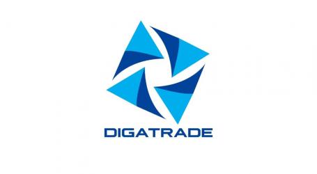 Publicly listed digital asset platform Digitrade re-elects senior management at AGM