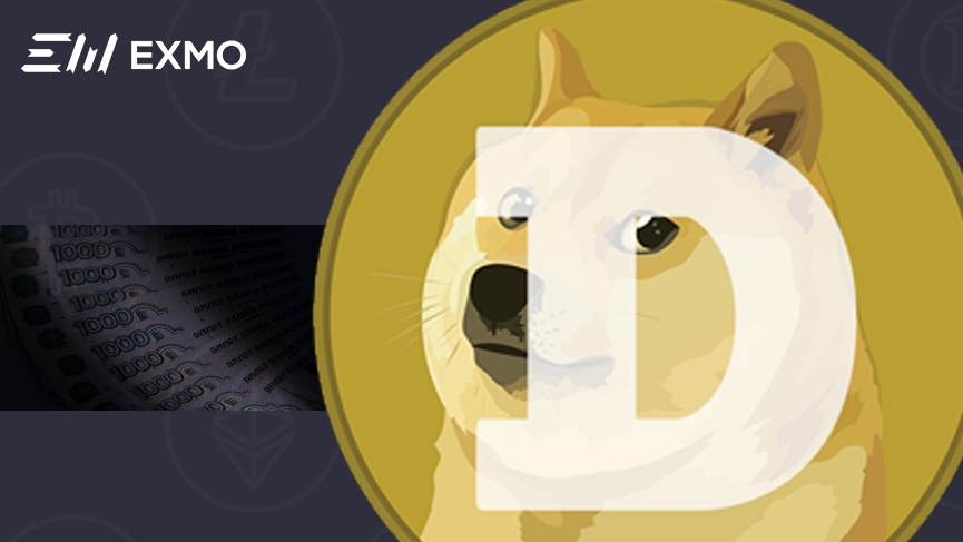 cryptocurrency exchanges with doge pairs