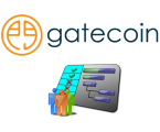 Gatecoin provides repayment update on funds stolen during hack