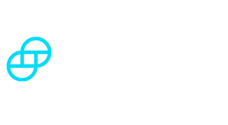 Gemini enables BTC/USD and ETH/USD trading for Canada and the UK