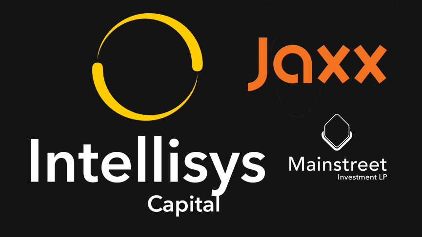 Mainstreet Investment signs agreement with Jaxx, adds Anthony Di Iorio as advisor