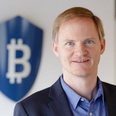 BitGo builds enterprise wallet for Ripple