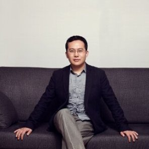 Star Xu, CEO at OK Financial