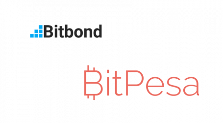 Bitcoin lending platform Bitbond partners with BitPesa to boost financing for African SMEs