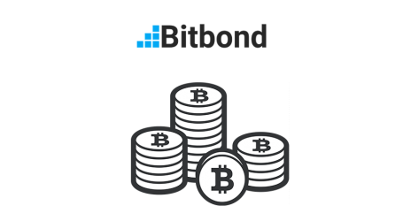 Bitcoin lender BitBond achieves record month with over $100,000 funded