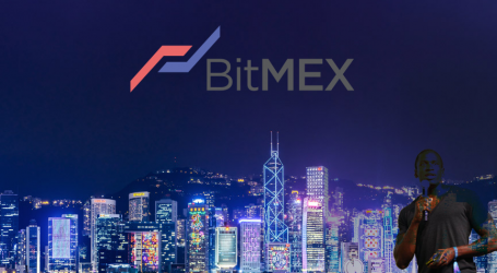 BitMEX CEO Arthur Hayes to lead bitcoin algo trading and market making seminar