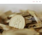 Brand new Kiwi based bitcoin trading platform BitPrime launches