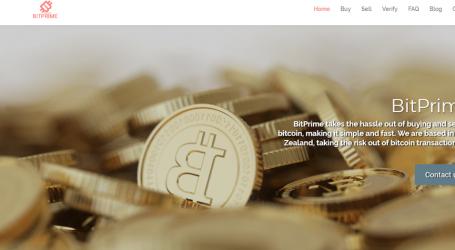 bitcoin cash free mining pool