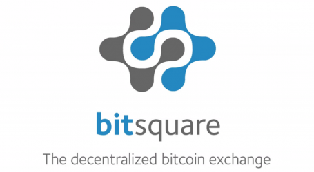 Bitsquare to rebrand as bisq
