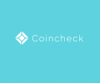Japan bitcoin exchange Coincheck starts new KYC rules; stops additional JPY margin lending