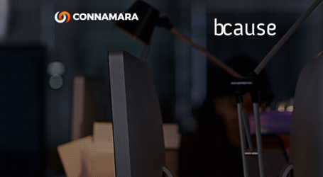 Pending US regulated bitcoin derivatives exchange Bcause chooses Connamara for platform