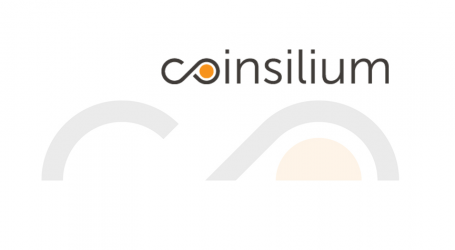 Blockchain accelerator Coinsilium raises £250,000 in new share issue