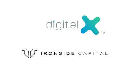 Blockchain software firm DigitalX gets funding bump; payment app launches in the Philippines