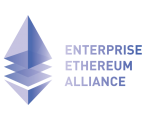 Enterprise Ethereum Alliance expands dramatically announcing 86 new members