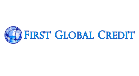 First Global Credit releases policy in the event of a Bitcoin hard fork