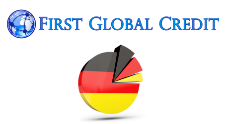 First Global Credit adds German equities to bitcoin based trading platform