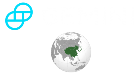 Bitcoin exchange Gemini today launches Asian timezone auction