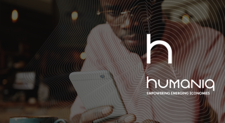 Humaniq launches alpha version of mobile app, opens London office