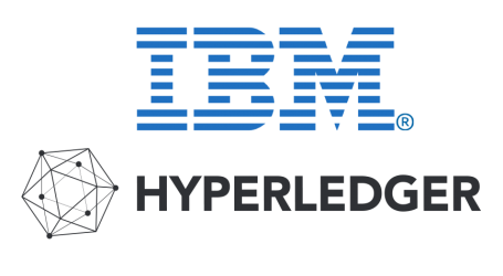 IBM releases first enterprise blockchain service based on Hyperledger