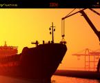 Natixis, IBM and Trafigura introduce blockchain trading for US crude oil market