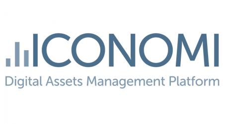 ICONOMI announces world's first digital asset repayment program